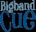 bigbandcue-logo-transparant